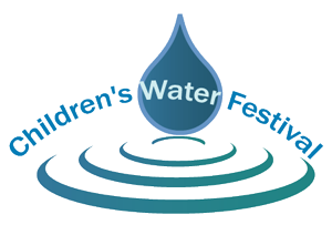CCWD Childrens Water Festival - 2018 @ Island Grove Regional Park | Greeley | Colorado | United States