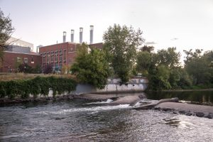 UCOWR & Western Water Symposium – CALA Tour @ Colorado State University   Fort Collins   Colorado   United States