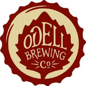 Poudre Pub Talk: Paying the River Back @ Odell Brewing   Fort Collins   Colorado   United States