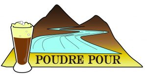 Poudre Pour @ City of Fort Collins Carnegie Center for Creativity  | Fort Collins | Colorado | United States
