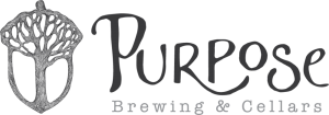 Poudre Pub Talk: Purpose Brewing 2020 @ Purpose Brewing and Cellars | Fort Collins | Colorado | United States
