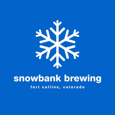 Poudre Pub Talk: Watershed and Wildlands Restoration @ Snowbank Brewing | Fort Collins | Colorado | United States