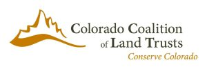 Colorado Coalition for Land Trust Conference @ University of Denver, Sturm College of Law | Denver | Colorado | United States