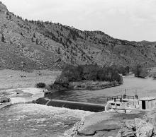 greeley_pipeline_diversion_dam_pre-1929